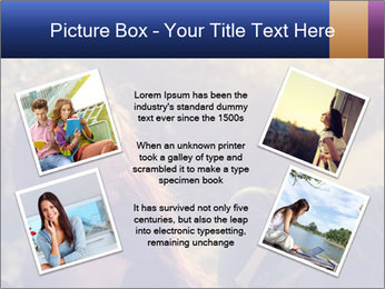 0000082008 PowerPoint Templates - Slide 24