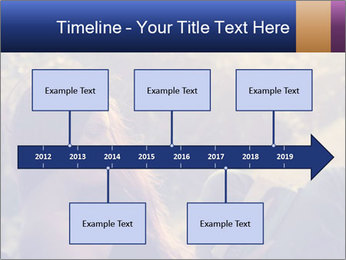 0000082008 PowerPoint Templates - Slide 28
