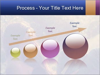 0000082008 PowerPoint Templates - Slide 87