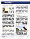 0000082008 Word Templates - Page 3