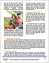 0000082008 Word Templates - Page 4