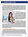 0000082008 Word Templates - Page 8
