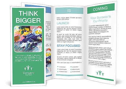 0000082009 Brochure Template