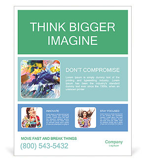 0000082009 Poster Template