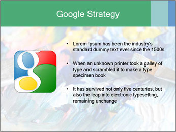 0000082009 PowerPoint Template - Slide 10