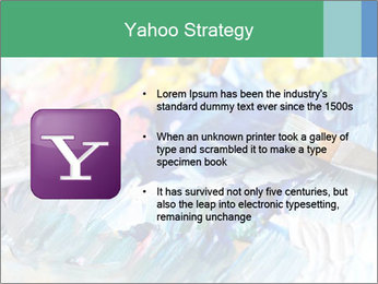 0000082009 PowerPoint Template - Slide 11