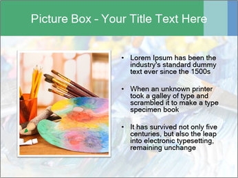 0000082009 PowerPoint Template - Slide 13
