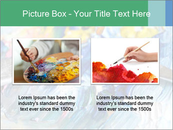 0000082009 PowerPoint Template - Slide 18