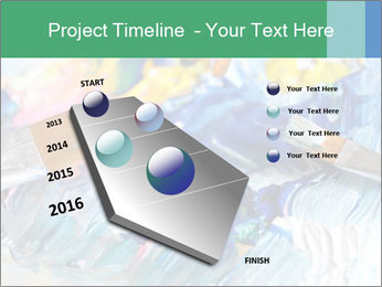 0000082009 PowerPoint Template - Slide 26