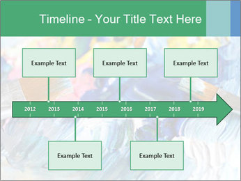 0000082009 PowerPoint Template - Slide 28