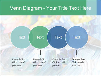 0000082009 PowerPoint Template - Slide 32