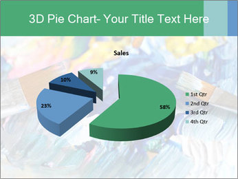 0000082009 PowerPoint Template - Slide 35