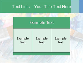 0000082009 PowerPoint Template - Slide 59