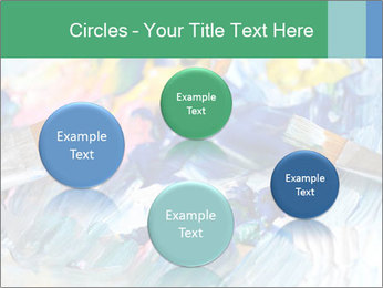 0000082009 PowerPoint Template - Slide 77