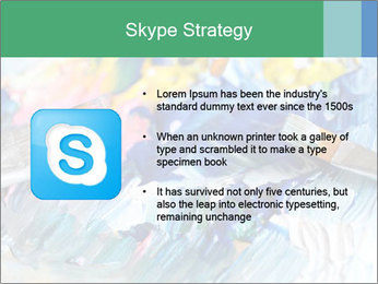 0000082009 PowerPoint Template - Slide 8