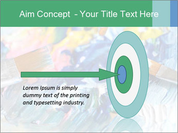 0000082009 PowerPoint Template - Slide 83