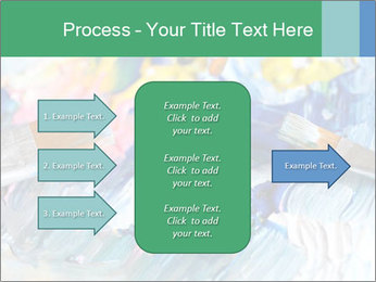 0000082009 PowerPoint Template - Slide 85
