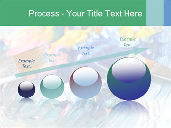 0000082009 PowerPoint Template - Slide 87