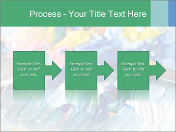 0000082009 PowerPoint Template - Slide 88