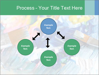 0000082009 PowerPoint Template - Slide 91