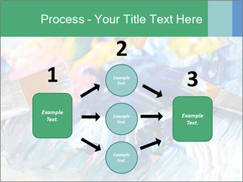 0000082009 PowerPoint Template - Slide 92