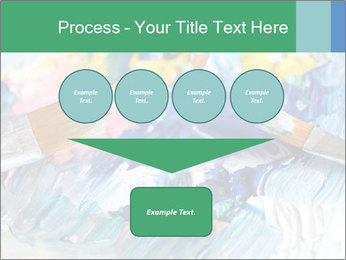 0000082009 PowerPoint Template - Slide 93