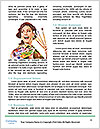 0000082009 Word Template - Page 4