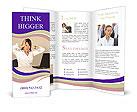 0000082010 Brochure Templates