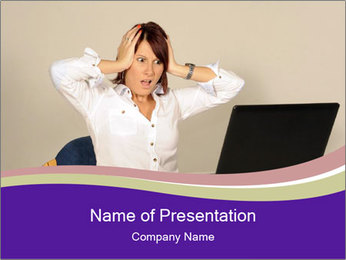 0000082010 PowerPoint Template
