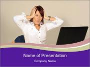 0000082010 PowerPoint Templates