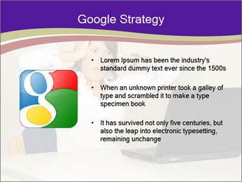 0000082010 PowerPoint Template - Slide 10
