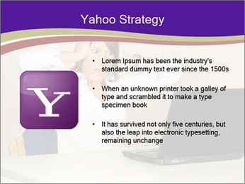 0000082010 PowerPoint Template - Slide 11