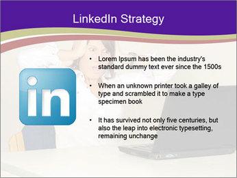 0000082010 PowerPoint Template - Slide 12
