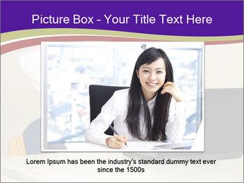 0000082010 PowerPoint Template - Slide 15