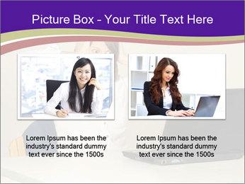 0000082010 PowerPoint Template - Slide 18