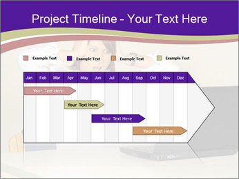 0000082010 PowerPoint Template - Slide 25