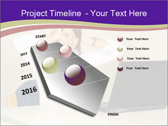 0000082010 PowerPoint Templates - Slide 26