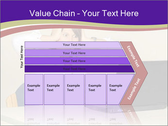 0000082010 PowerPoint Templates - Slide 27