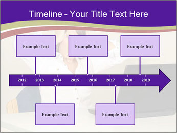 0000082010 PowerPoint Templates - Slide 28