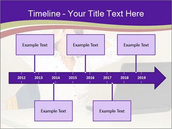 0000082010 PowerPoint Template - Slide 28