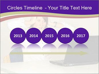 0000082010 PowerPoint Template - Slide 29