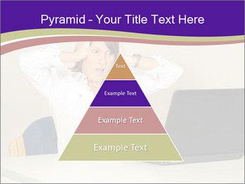 0000082010 PowerPoint Template - Slide 30