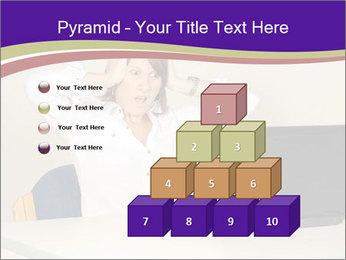 0000082010 PowerPoint Template - Slide 31