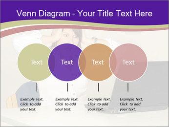 0000082010 PowerPoint Template - Slide 32