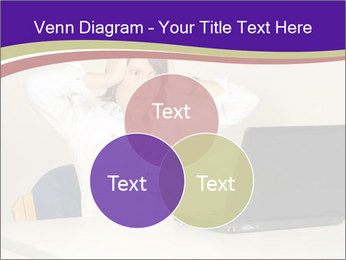 0000082010 PowerPoint Template - Slide 33