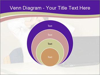 0000082010 PowerPoint Template - Slide 34