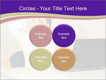 0000082010 PowerPoint Template - Slide 38