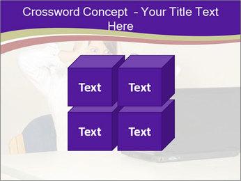 0000082010 PowerPoint Template - Slide 39