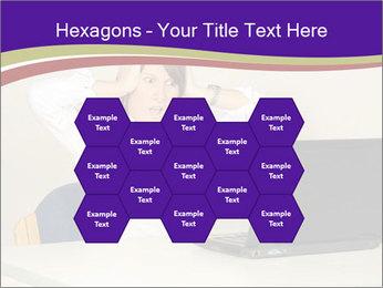 0000082010 PowerPoint Template - Slide 44