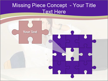 0000082010 PowerPoint Templates - Slide 45
